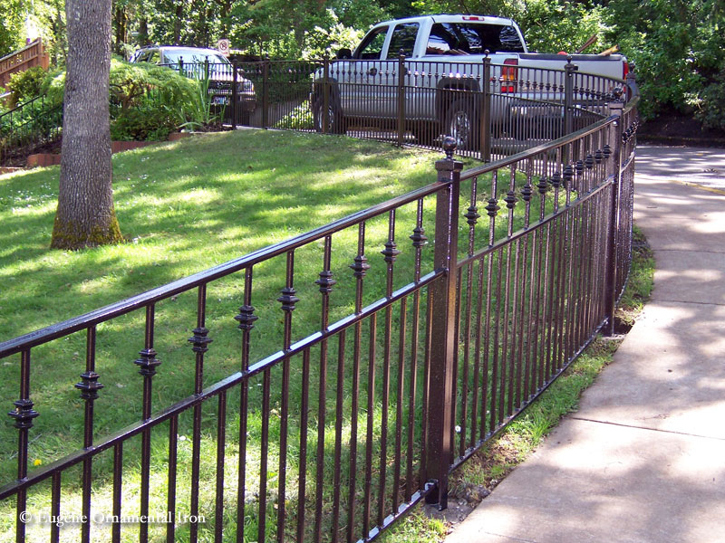 fence_2319